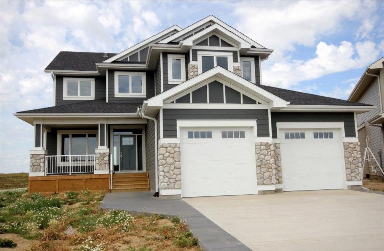 506 Genesis Wynd, Edmonton, Alberta T7Z 0G6, ,House,For Sale,Genesis Wynd,1000