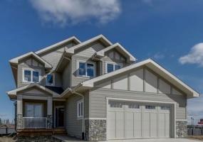 505 Genesis WYND, Alberta T7Z 0G6, ,House,For Sale,Genesis WYND,1001